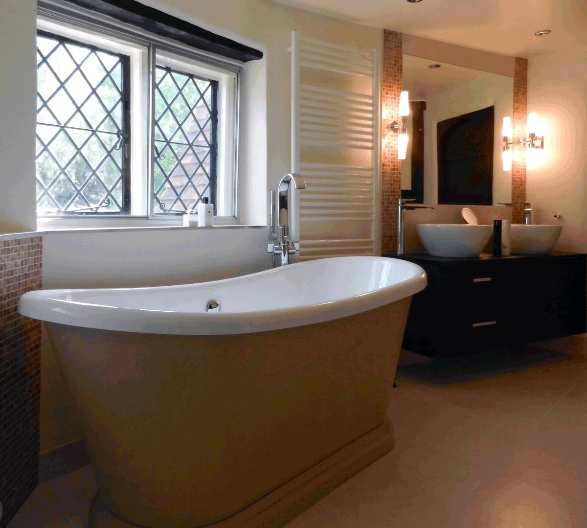 bathroom website | Chessington Pipeline