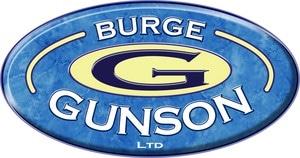Burge Gunson Logo